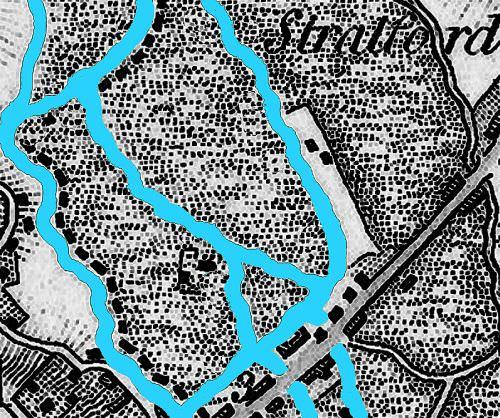 map1800.jpg